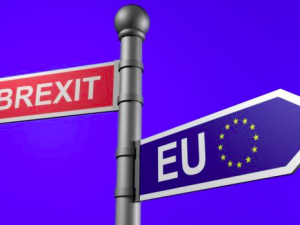 7 Things Businesses Need to Know in Preparation for BREXIT