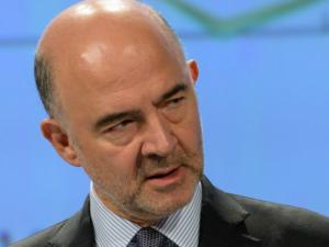 Trade war starts to dent European growth