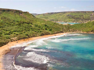 Tourism Industry Stakeholders Call for a Long-term Strategic Vision