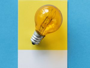 What steps should Entrepreneurs and Government take to become more innovative?