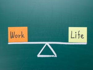 Subsidiarity prevails in the outcome of negotiations on work-life balance directive