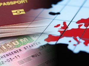 Malta Business Bureau welcomes EU Council decision on visa waiver for UK nationals post-Brexit