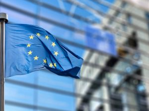 For business, Europe is not an option, but a necessity