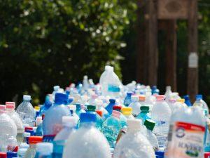 MBB Congratulates Participants of Malta Waste Reduction Awards 2019