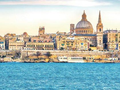 Tourism brings added value to Europe
