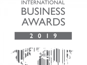 Submit your application for the 2019 Malta International Business Awards