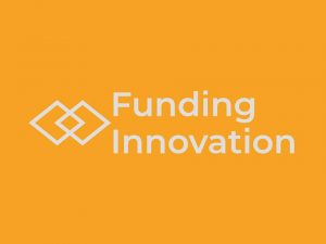 Introducing Funding Innovation