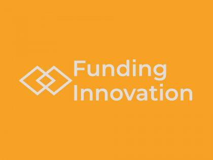 Introducing Funding Innovation