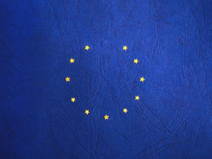European Chambers call for clarity as the United Kingdom leaves the European Union
