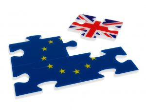 MBB calls for serious EU-UK negotiations where the common sense and common good prevails