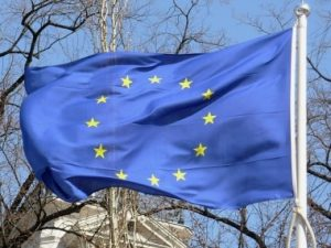 COVID-19: EU institutions and member states must support and protect businesses and workers