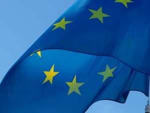 Malta Business Bureau welcomes €48 million support from EU during Covid-19 crisis