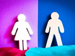 Malta Business Bureau welcomes EU Gender Equality Strategy