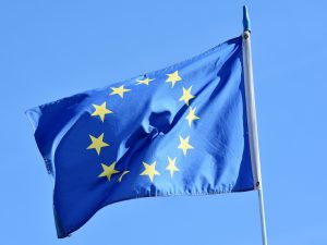 European Chambers stress the need to preserve free movement of goods and essential services