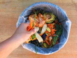 Food Waste Seminars Go Digital
