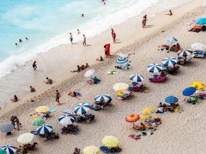 ONLINE CONSULTATION SESSION: Placing Tourism on the EU Agenda