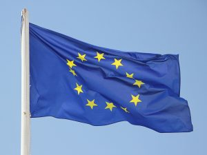 Europe Day – Malta Business Bureau calls for an ambitious EU Recovery Fund