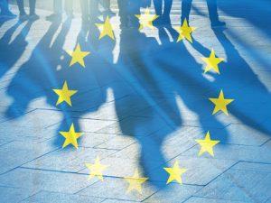 Malta Business Bureau welcomes deal on long-term EU budget and European recovery plan