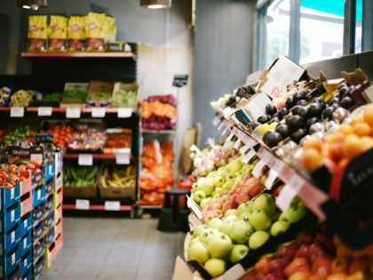 Business Against Food Waste Collaborates with European Week for Waste Reduction