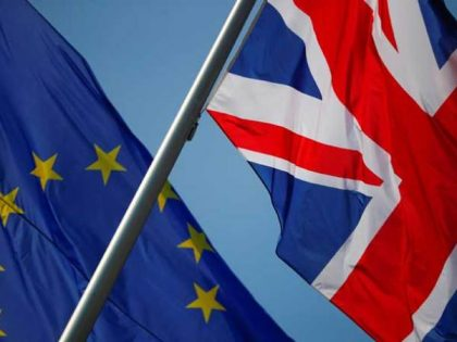 Malta Business Bureau welcomes EU-UK Free Trade Agreement
