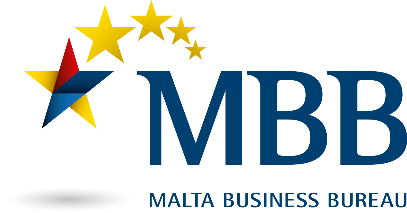 Malta Business Bureau