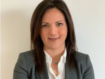 The Malta Business Bureau announces new President